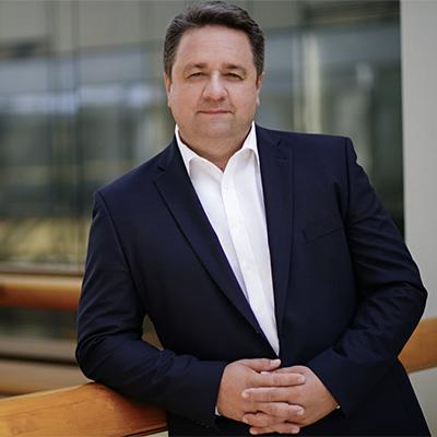 Victor Gladun