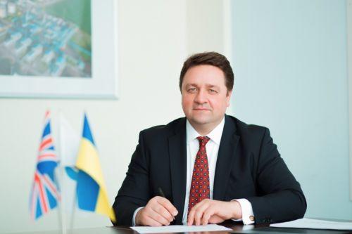 iСЕО СП ПГНК Віктор Гладун розповів про ключові кроки утримання ліквідності компанії в період кризи