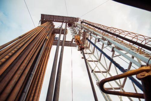 iПолтавська газонафтова компанія виробила більше  скрапленого газу за рахунок модернізації своєї LPG установки